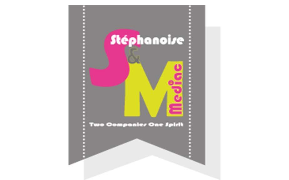 Stephanoise Mediac