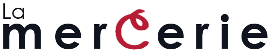 La Mercerie | Un magasin de couture attractif sur Montpellier